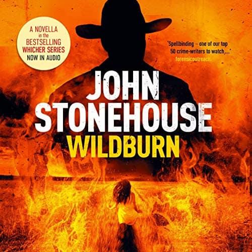 Wildburn-A-Whicher-Series