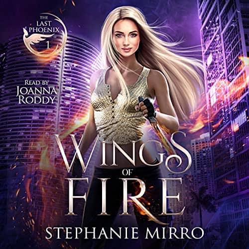 Wings-of-Fire-A-Kickass-Urban-Fantasy