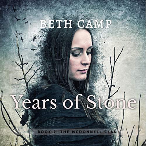 Years-of-Stone