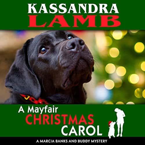 A-Mayfair-Christmas-Carol