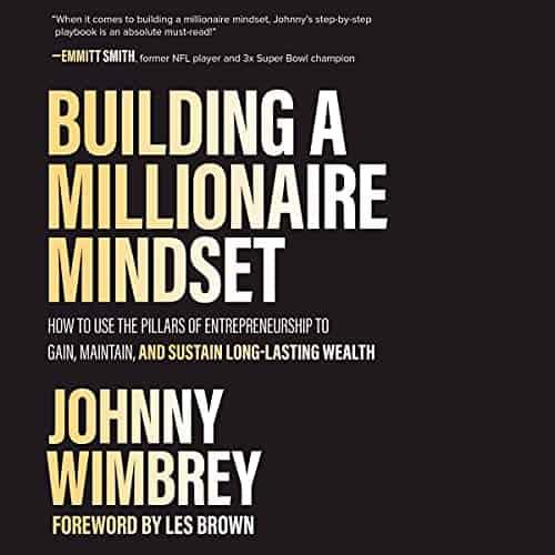 Building-a-Millionaire-Mindset
