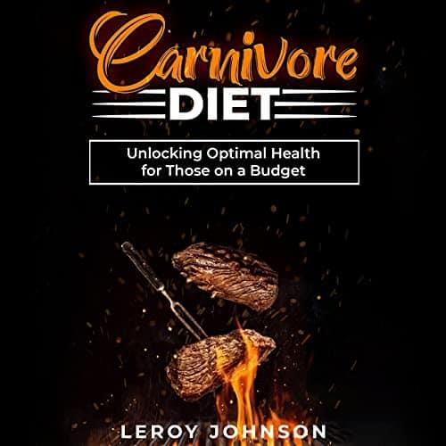 Carnivore-Diet-Unlocking-Optimal-Health