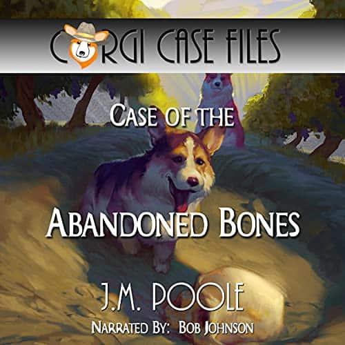 Case-of-the-Abandoned-Bones-Corgi-Case-Files-Book-10