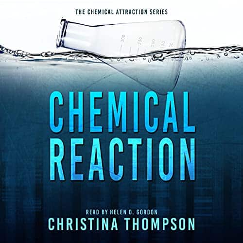Chemical-Reaction-The-Chemical-Attraction-Series-Book-4