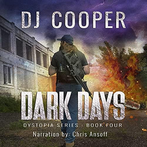 Dark-Days-Dystopia-Series