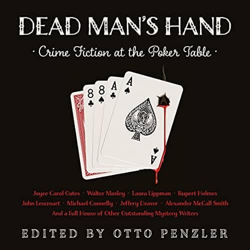 Dead-Mans-Hand