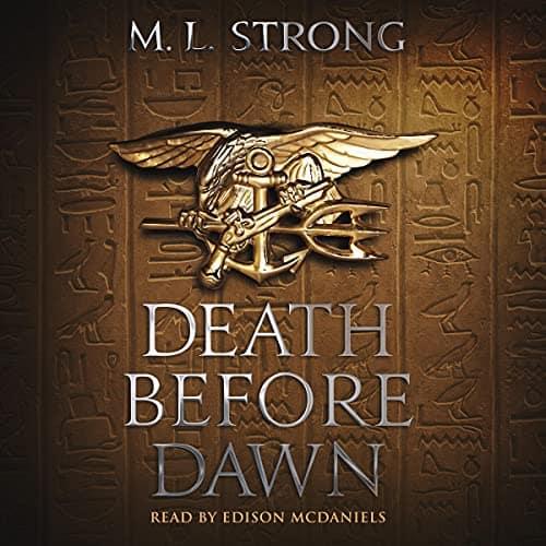 Death-Before-Dawn