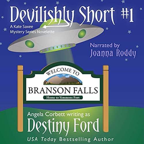 Devilishly-Short-1