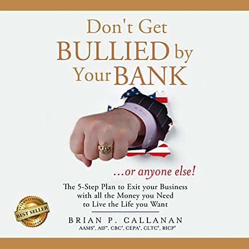 Dont-Get-Bullied-by-Your-Bank-or-Anyone-Else