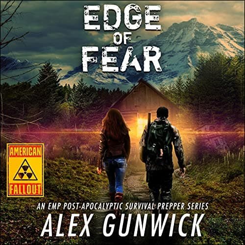 Edge-of-Fear