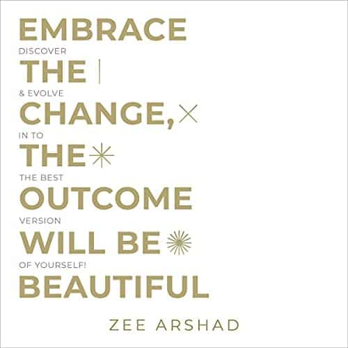 Embrace-the-Change
