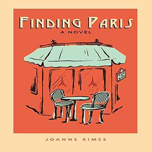 Finding-Paris-A-Novel