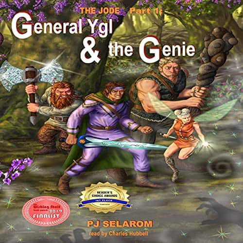 General-Ygl-the-Genie-The-Jode-Part-1