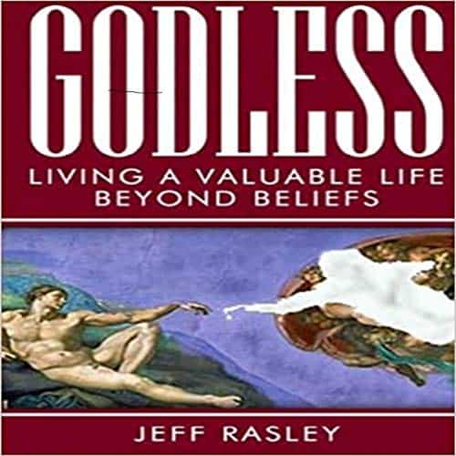 Godless-Living-a-Valuable-Life-Beyond-Beliefs