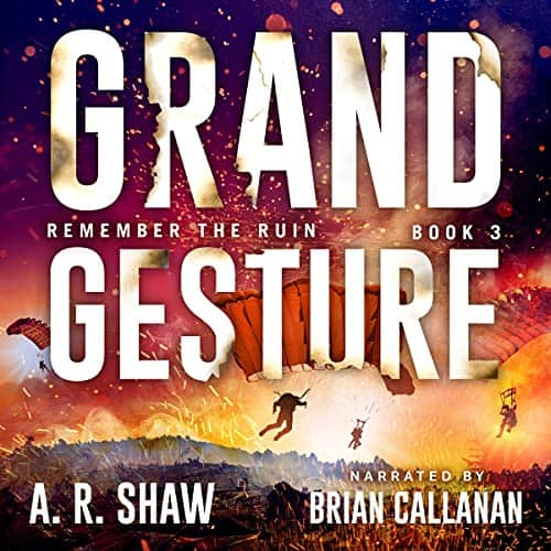 Grand-Gesture-A-Gripping-Dystopian-Crime-Thriller
