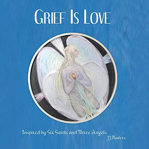 Grief-Is-Love