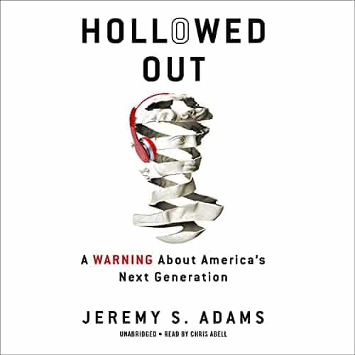 Hollowed-Out-A-Warning-About-Americas-Next-Generation