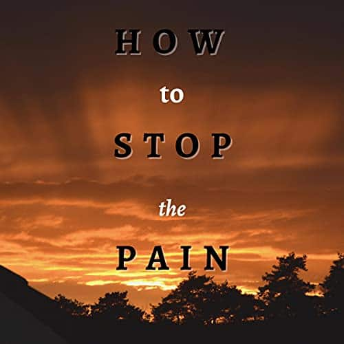 How-to-Stop-the-Pain
