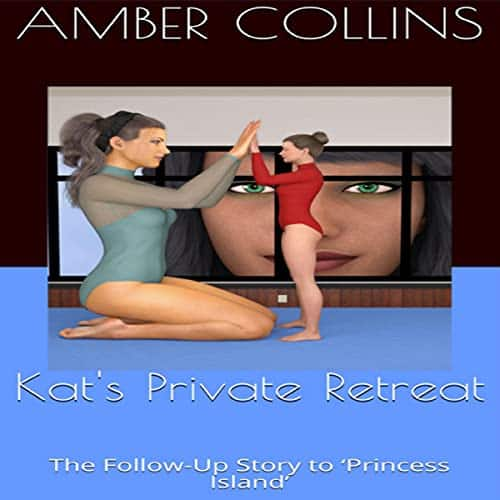 Kats-Private-Retreat