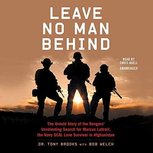 Leave-No-Man-Behind
