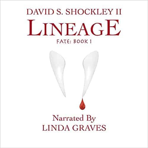 Lineage-Fate-Book-1