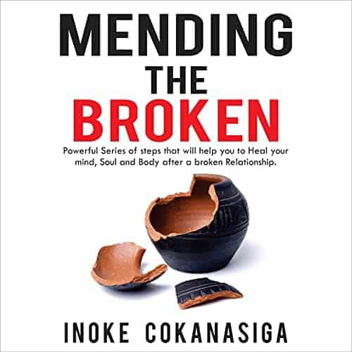 Mending-the-Broken