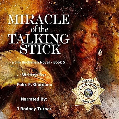Miracle-of-the-Talking-Stick