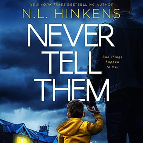 Never-Tell-Them