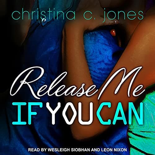 Release-Me-If-You-Can