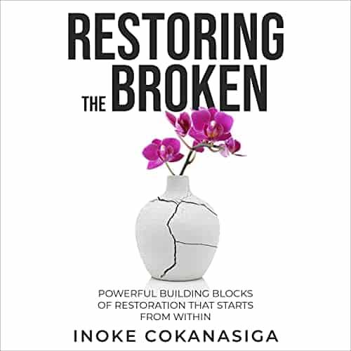 Restoring-the-Broken