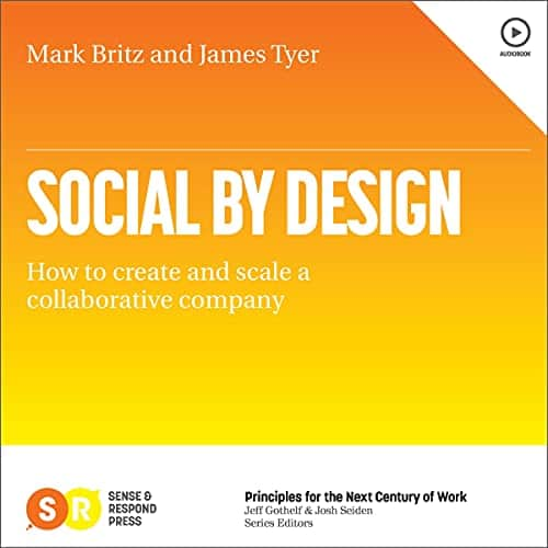 Social-by-Design-How-to-Create-and-Scale-a-Collaborative-Company