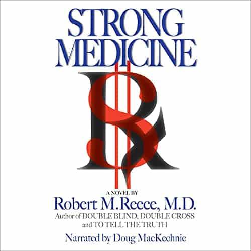 Strong-Medicine