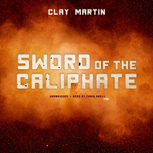 Sword-of-the-Caliphate