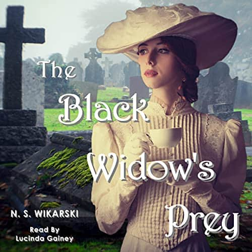 The-Black-Widows-Prey