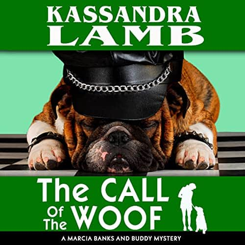 The-Call-of-the-Woof