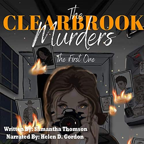 The-Clearbrook-Murders-The-First-One