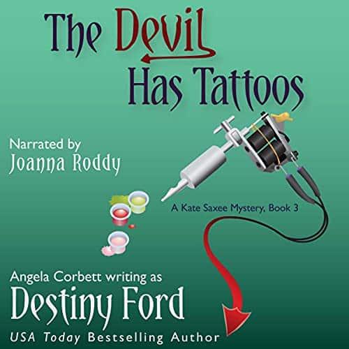 The-Devil-Has-Tattoos
