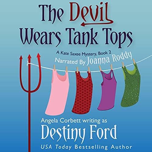 The-Devil-Wears-Tank-Tops