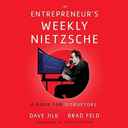 The-Entrepreneurs-Weekly-Nietzsche