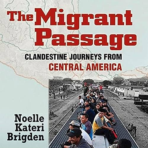 The-Migrant-Passage-Clandestine-Journeys
