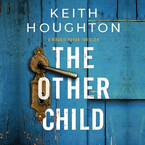The-Other-Child-Maggie-Novak-Thriller-Book-3