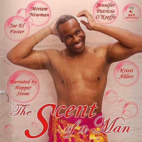 The-Scent-of-a-Man