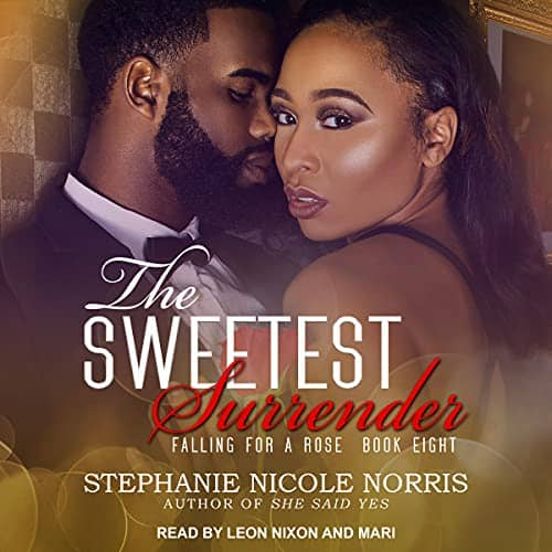 The-Sweetest-Surrender