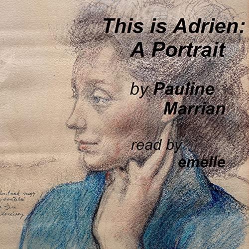 This-Is-Adrien-A-Portrait