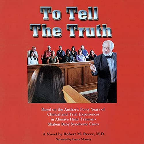 To-Tell-the-Truth-Based-on-the-Authors-Forty-Years