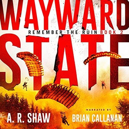 Wayward-State