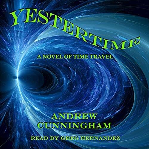 Yestertime-A-Novel-of-Time-Travel
