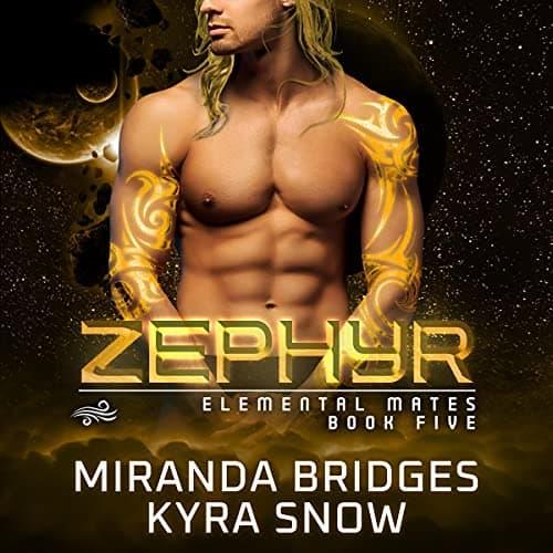 Zephyr-Elemental-Mates