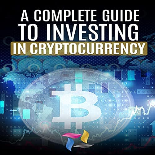 A-Complete-Guide-to-Investing-in-Cryptocurrency