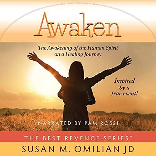 Awaken-The-Awakening-of-the-Human-Spirit-on-a-Healing-Journey